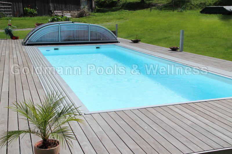 Pool wanne kunststoff pool wanne kunststoff tapeten 2017 in der schwimmbecken luxus schwimmbad - Pool wanne kunststoff ...