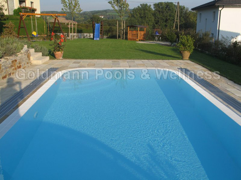 pool einbauen lassen pool zum einbauen hornbach schweiz schwimmbad einbauen lassen pool. Black Bedroom Furniture Sets. Home Design Ideas