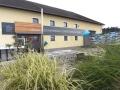 Schwimmbadkompetenzzentrum