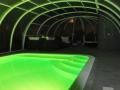Zubehör - Beleuchtung - LED-Scheinwerfer