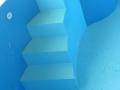 Zubehör - Treppen