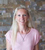 Christina Schindlecker