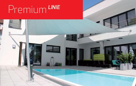 Premimum Line