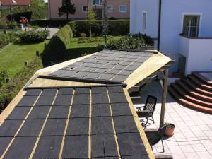 Schornsteiner-Solar