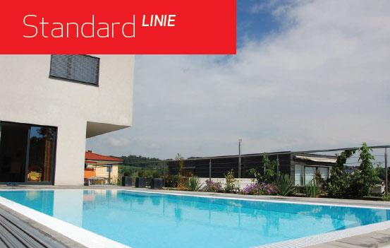 Standard Line