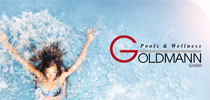 Goldmann-Wellness Aktionen