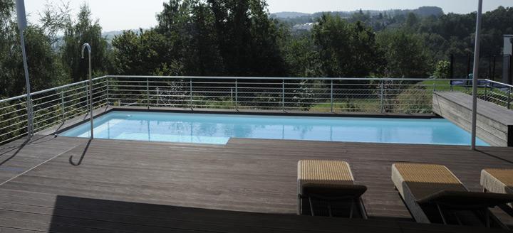 oberflur poolabdeckung goldmann wellnessgoldmann wellness. Black Bedroom Furniture Sets. Home Design Ideas
