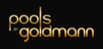 Pools by Goldmann Katalog