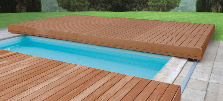 Terrassen goldmann wellnessgoldmann wellness - Mini pool terrasse ...
