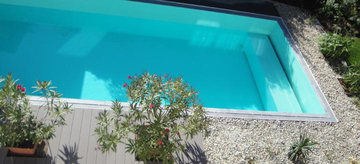 unterflur rollabdeckung pool preis schwimmbad und saunen. Black Bedroom Furniture Sets. Home Design Ideas